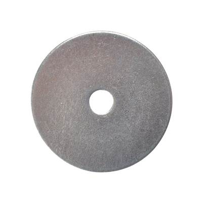 ForgeFix Repair Washers, ZP