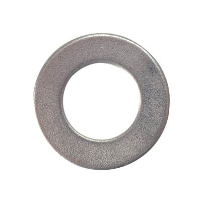 ForgeFix Form B Light-Duty Washers, ZP