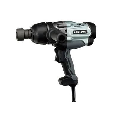 HiKOKI WR22SE 3/4in Brushless Impact Wrench 800W 110V