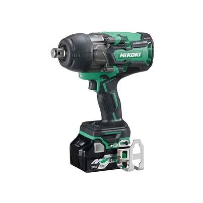 WR36DA 3/4in Multi Volt Impact Wrench