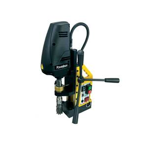 view Electro Magnetic Drills products