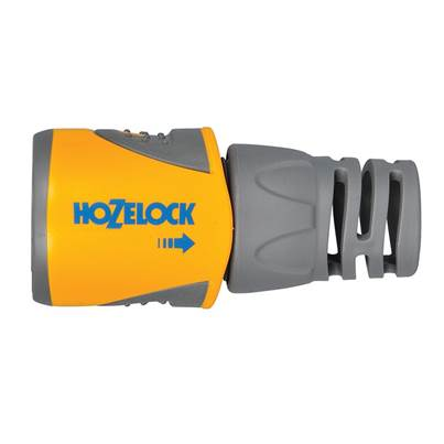 Hozelock 2050 Hose End Connector Plus