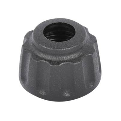 Hozelock 7015 Adaptor Nuts (Pack 5)