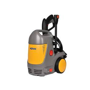 view Pressure Washers products