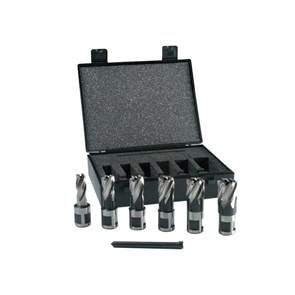 view Broaching Cutters products