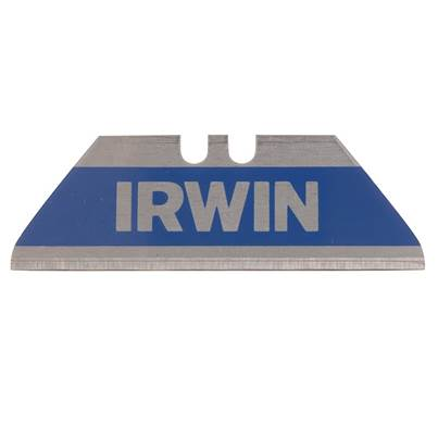 IRWIN® Bi-Metal Snub Nose Safety Knife Blades