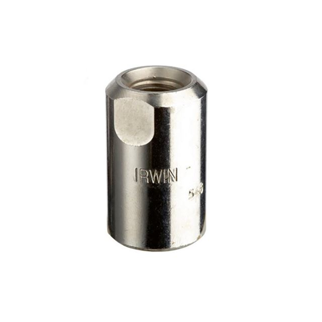 IRWIN® Mortar Rake Adaptor