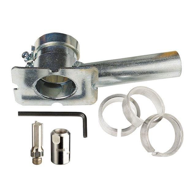 IRWIN® Mortar Rake Starter Kit 8mm