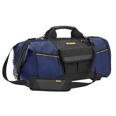 IRWIN® Defender Series Pro Tool Bag