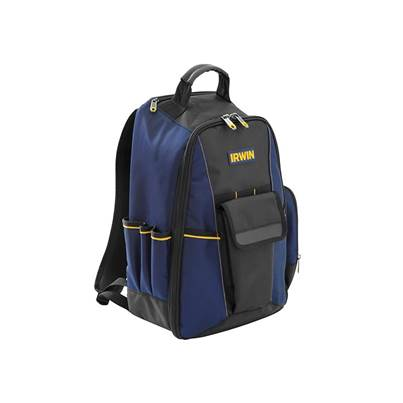 IRWIN® BP14M Defender Series Pro Backpack