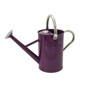 view Watering Cans products