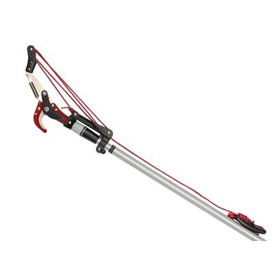 Kent & Stowe Telescopic Tree Pruner 3m