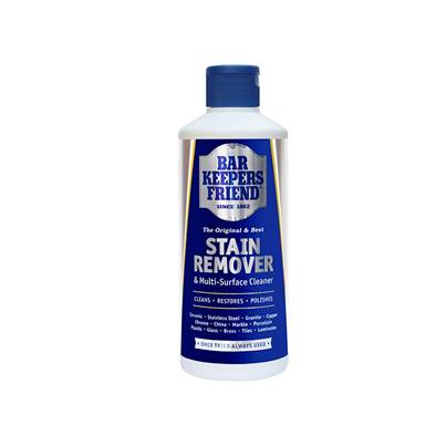Kilrock Bar Keepers Friend® Original Powder Stain Remover 250g