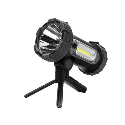 Lighthouse Elite Rechargeable Lantern Spotlight 300 lumens