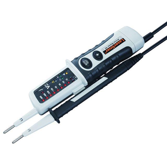 Laserliner ActiveMaster - Voltage & Continuity Tester
