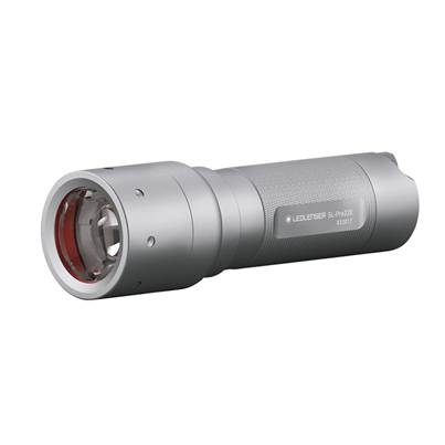 SL-PRO 220 LED Torch (Test-It Pack)