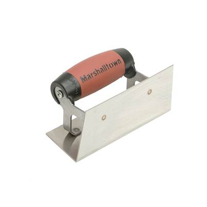 Marshalltown Internal Corner Trowel