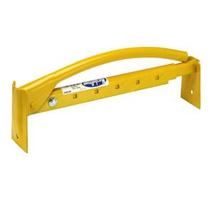 view Brick Tongs products