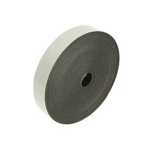view Magnetic Tape - Strips products