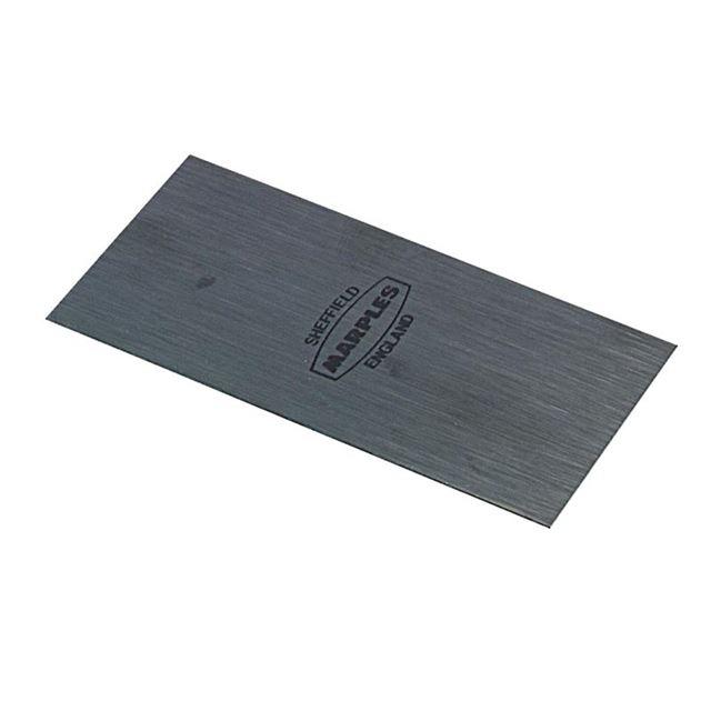 IRWIN® Marples® M2450 Cabinet Scraper 5in