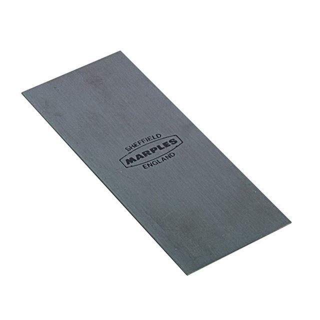 IRWIN® Marples® M2451 Cabinet Scraper 6in