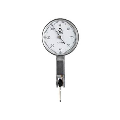 Moore & Wright 420 Series Dial Test Indicator