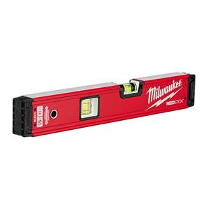 view Milwaukee Box Levels products