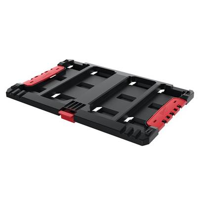 Milwaukee Hand Tools PACKOUT™ Adaptor Plate for HD Box