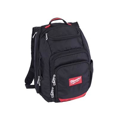 Milwaukee Hand Tools Tradesman Backpack