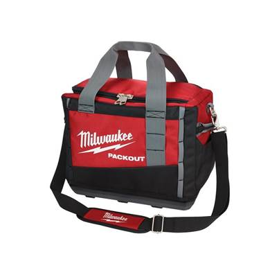 Milwaukee Hand Tools PACKOUT™ Duffel Bag