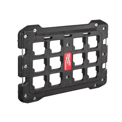 Milwaukee Hand Tools PACKOUT™ Mounting Plate