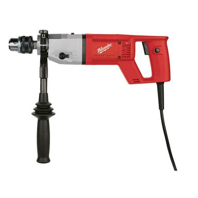 Milwaukee Power Tools DD 2-160XE Diamond Drill