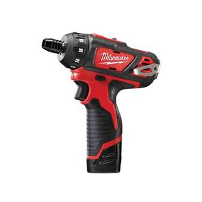 view 12V Drill Drivers products