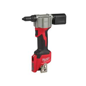 view Riveters - Cordless products