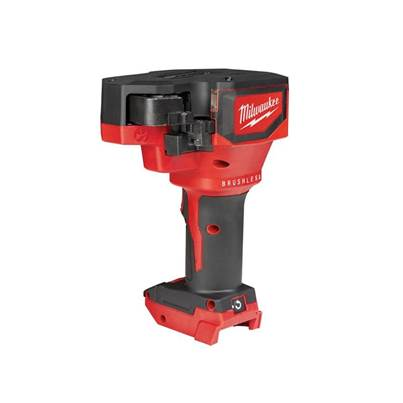 Milwaukee Power Tools M18 BLTRC-0X Brushless Threaded Rod Cutter 18V Bare Unit