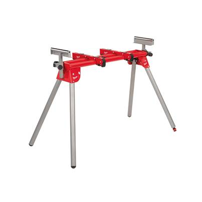 Milwaukee Power Tools MSL 1000 Universal Mitre Saw Leg Stand