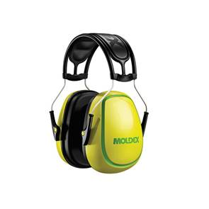 view Ear Defenders & Earplugs products