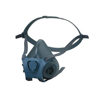 Moldex Series 7000 Half Mask