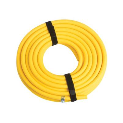 Monument Plumber's Drain Down Hose 15m