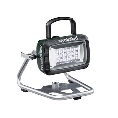 Metabo BSA 14.4 LED Cordless Site Light 14.4-18V Bare Unit