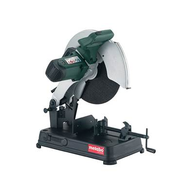 Metabo CS23355 Metal Cut Off Saw