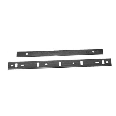 Metabo Planer Blades for HC260C (Pack 2)