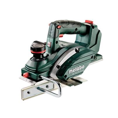 Metabo HO 18 LTX 20-82 Planer 18V Bare Unit