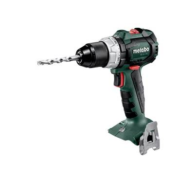 Metabo SB 18 LT BL Brushless Combi Drill 18V Bare Unit