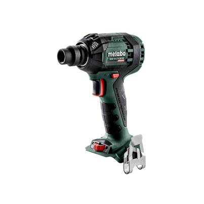 SSW 18 LTX 300 BL Brushless Impact Wrench 18V Bare Unit