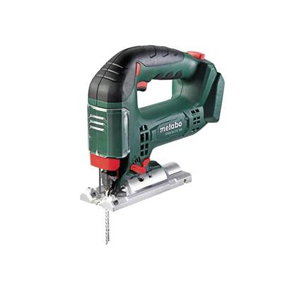 Metabo STAB 18 LTX 100 Jigsaw 18V Bare Unit