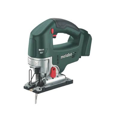 Metabo STA 18N PowerExtreme Jigsaw 18V Bare Unit