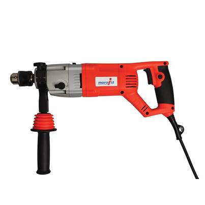 Marcrist DDM1 2 Speed Core Drill Machine