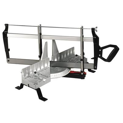 Nobex Champion Compound Mitre Saw