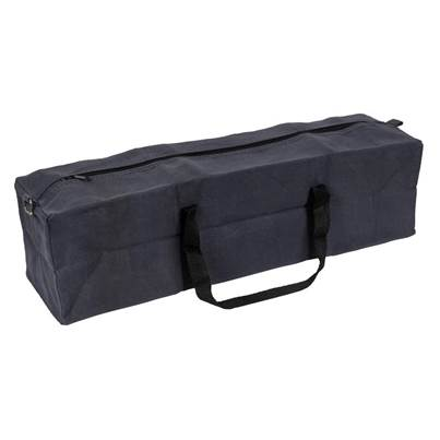 Olympia Medium-Duty Canvas Tool Bag